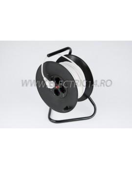 Derulator cablu 3x1 50m