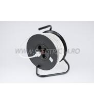 Derulator cablu 3x2,5 20m