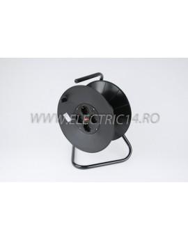 Derulator Fara Cablu 3x1