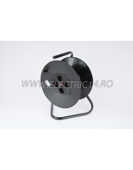 Derulator Fara Cablu 3x2,5