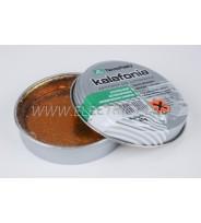 Sacaz Lipit EDC (pasta lipit)