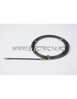 Sarma Tras Cablu Metalica 5m