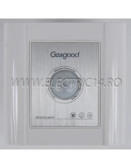 Senzor Prezenta Doza GD-RT1
