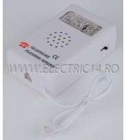 Sonerie Telefon EDC1-0720