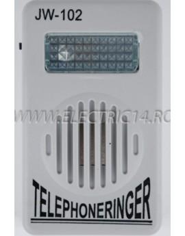 Sonerie Telefon JW-102