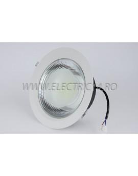 Spot Led 30w Lumina Rece (8/COB) SPOTURI LED