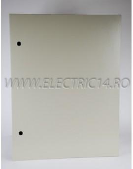 Tablou metalic 100x80x30 cm