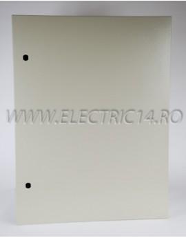 Tablou metalic 120x80x30 cm