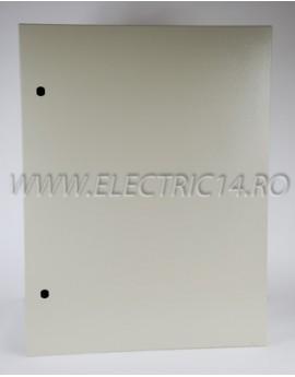 Tablou metalic 80x60x25 cm