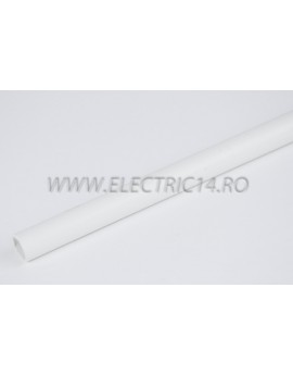 Teava  PVC 11 mm (set 150-ml)