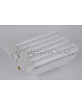 Tub Neon Liniar 78mm 12w TG TUBURI NEON T5 - T8