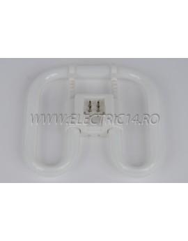 Tub Neon 2D 16w