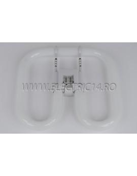 Tub Neon 2D 28w