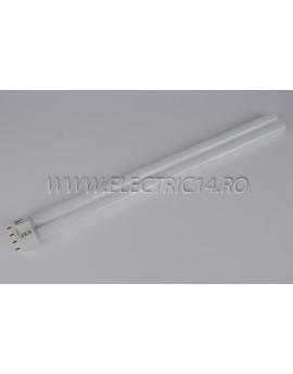 Tub Neon PLL 4 Pini 36w/840 Philips