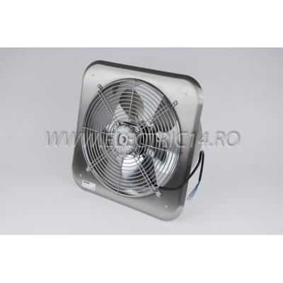 Ventilator C300 inox