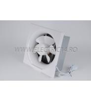 Ventilator perete APB20-4F7A
