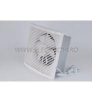 Ventilator perete APB20-4F7B