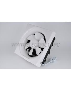 Ventilator perete APB25-5F25A