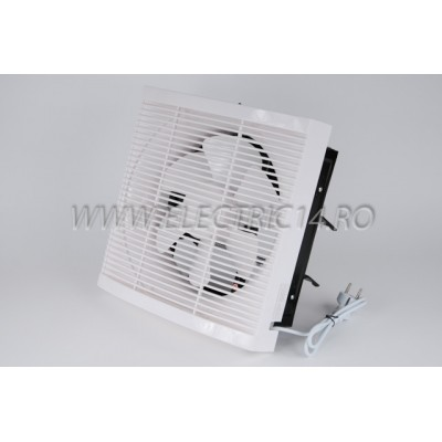 Ventilator perete APB25-5F25B