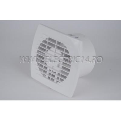Ventilator perete EOL 120B