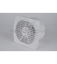 Ventilator perete EOL 150B