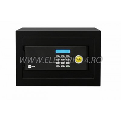 Seif Yale Safe Compact YSB/200/EB1