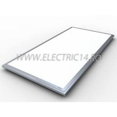 Panou Led Ingropat 600x300 18w 230V Lumina Rece