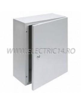 Tablou metalic 60x40x25 cm