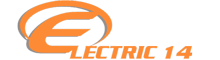 Electric14.ro - Magazin online de Corpuri de iluminat - Plafoniere led  - Materiale electrice - Impamantare casa